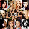bestofbootie2007_cd