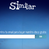 Sitio web de Similar