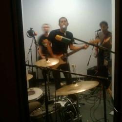 Los Vigilantes (foto por @dr_zu)