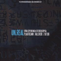 Un.Real- Otra Experiencia