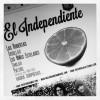Teaser del Independiente
