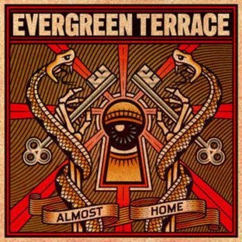 [Hardcore/Metalcore] Evergreen Terrace - Almost Home (2009) Ever
