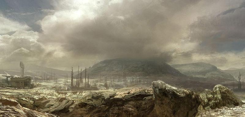 Fallout-3-nuclear-mountain-1007_1287240930